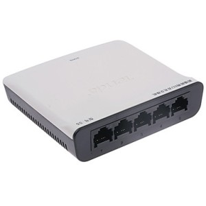 ban-switch-tenda-5-port