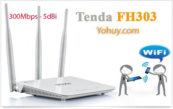Bo-phat-Wifi-Tenda-FH303-BH-24-thang-YohuyCom