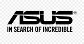 kisspng-laptop-asus-logo-oreo-logo-5b324c17808d51.7871663415300229355266