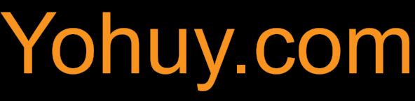 logo yohuycom