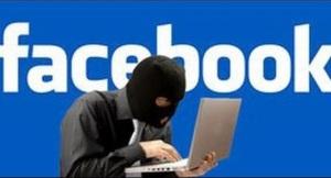 phong chong hack facebook