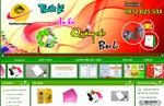 kimnhatlong.com.vn