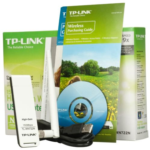 red-wireless-wifi-usb-tp-link-tl-wn722n-antena-2866-MLM3612185362_012013-F
