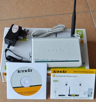 wifi-tenda-4cong-311r-8