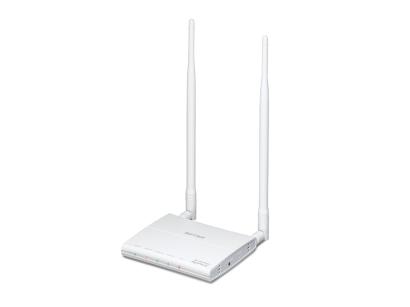 bo phat wifi wcr-hp-g300_o1