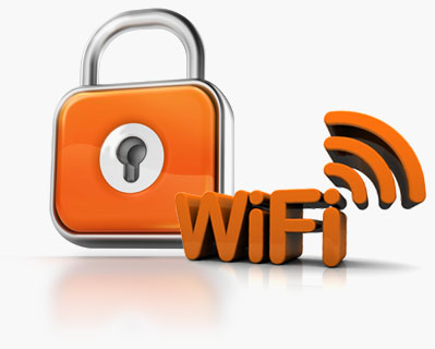 wifi-security-hack-lock-wpa-image-755552-30e4c