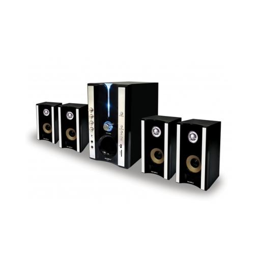loa-soundmax-41-a8900