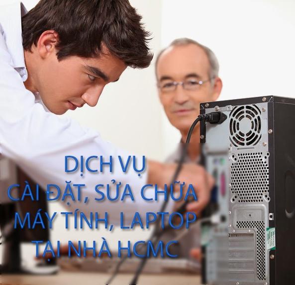 dich_vu_sua_chua_may_tinh_tai_nha