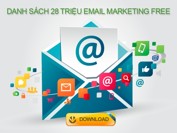 email_marketing