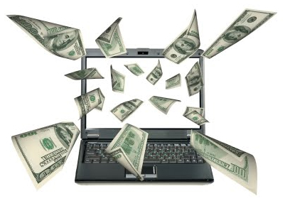 Make-Money-Online-fast_1