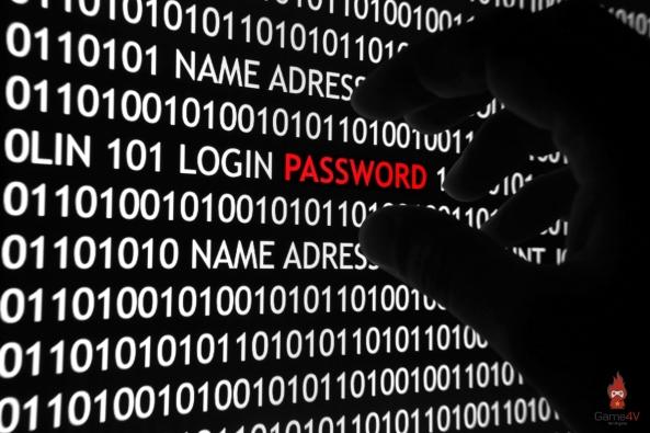 kv-Hacker-cũng-sử-dụng-mật-khẩu-dễ-đoán-như-người-dùng-bình-thường