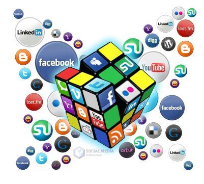 Bạn-có-biết-hiệu-quả-từ-việc-SEO-trên-mạng-xã-hội