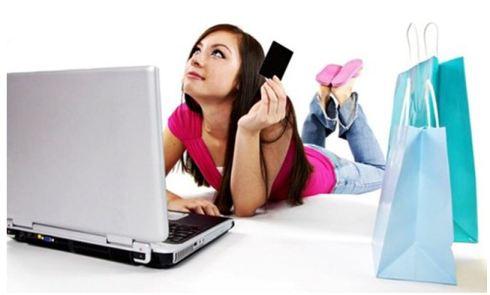 kinh doanh oline, kinh doanh trực tuyến - yohuy-com