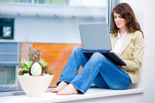 Tại-sao-cần-thực-hiện-marketing-online-vào-lĩnh-vực-kinh-doanh-2