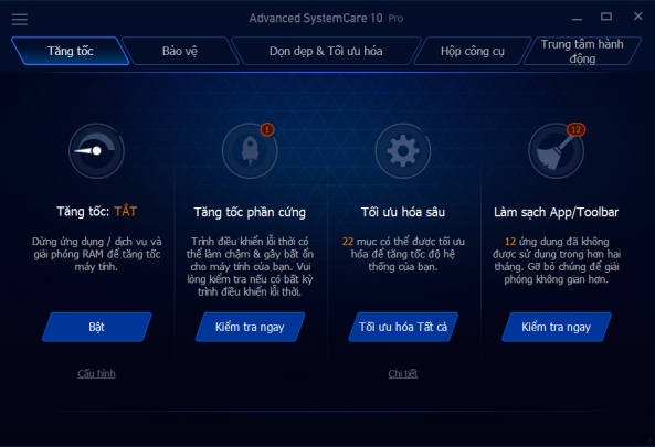 advanced-systemcare-10-pro-key-ban-quyen
