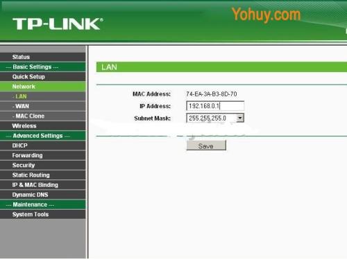 huong-dan-cau-hinh-wireless-router-tplink-tp-link-940