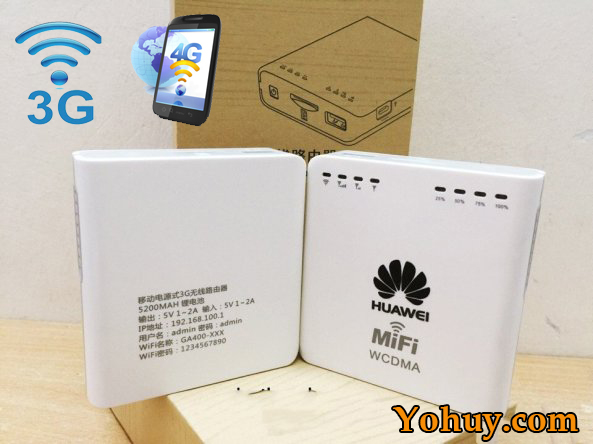 bo-phat-wifi-tu-sim-3g-HUAWEI-C22-3