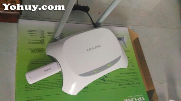 thiet_bi_phat_song_wifi_tu_usb_3g_tplink_tl_mr3420__1