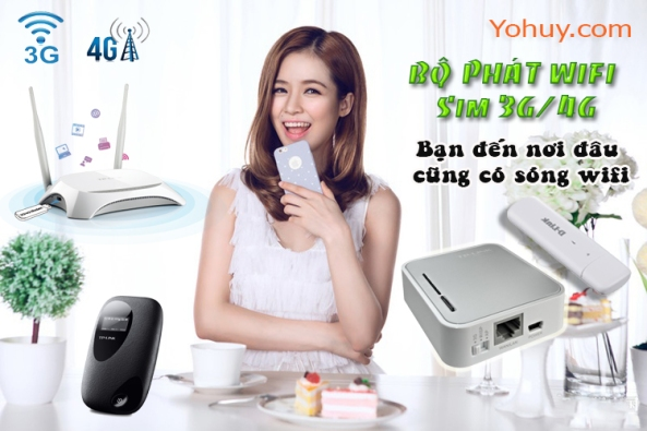 wifi-3g-chinh-hang-gia-re