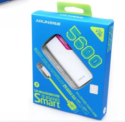 arun-y38-5600mah-power-bank-portable-external