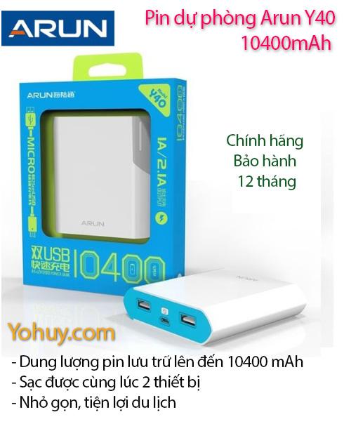 pin-sac-du-phong-arun-10400mah-1