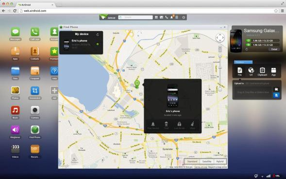 AirDroid-Android-on-Computer-Screenshot-4