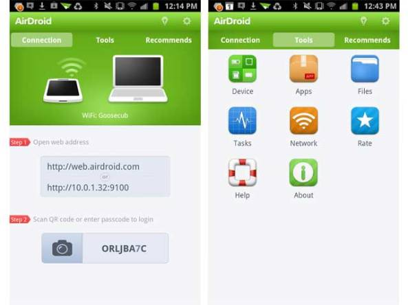 airdroid-screen-shots-100337806-orig