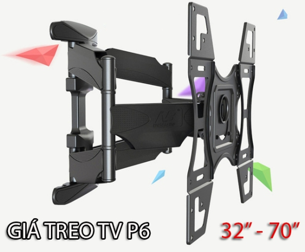 NB-DF600-32-60-Full-Motion-Wall-TV-Mount-6-Swing-Arms-Full-Motion-LCD-Monitor.jpg_640x640
