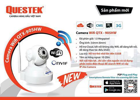 1478_Camera-wifi-questek-qtx-905hw