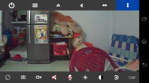Screenshot_2015-12-24-14-15-38