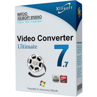 xilisoft-video-converter-ultimat