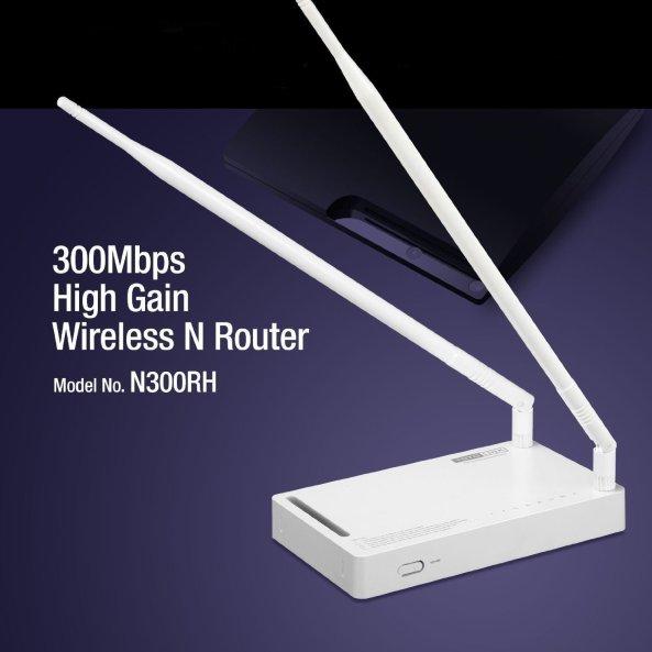 router-wifi-totolink-n300-rh-1