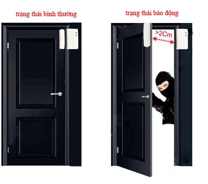 tai-xuong-2