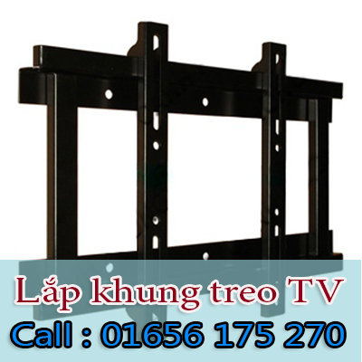 lap-dat-khung-treo-tv