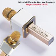 micro-karaoke-ys-10-a
