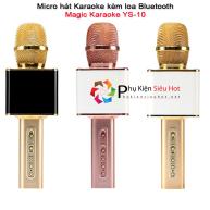 micro-karaoke-ys-10-b