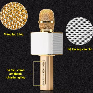micro-karaoke-ys-10