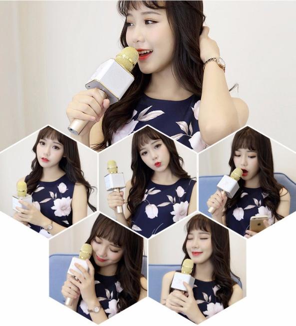 q7-micro-hat-karaoke-kiem-loa-bluetooth-cho-dien-thoai-android-iphone-09