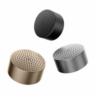 loa-bluetooth-xiaomi-mini-speaker-chinh-hang4_large
