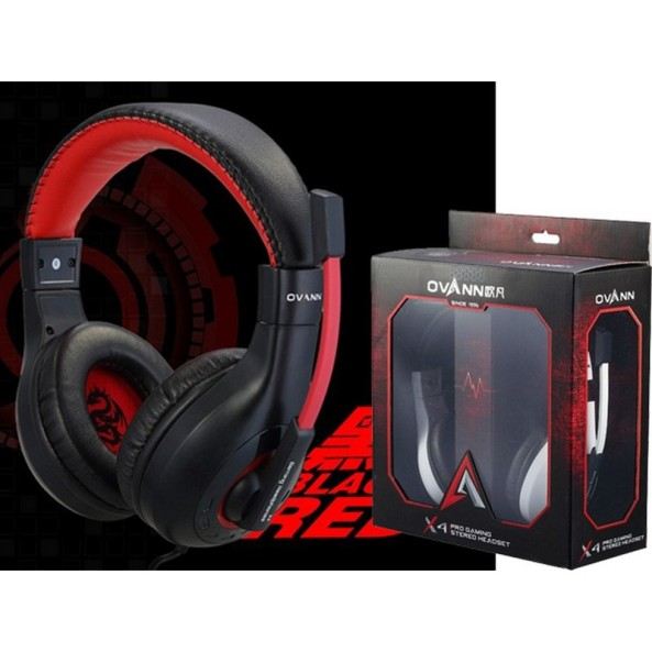 headphone_ovan_x4-800x800