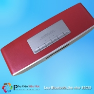 loa-bluetooth-bose-s2025-am thanh hay