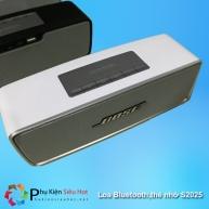 loa-bluetooth-bose-s2025-cao-cap