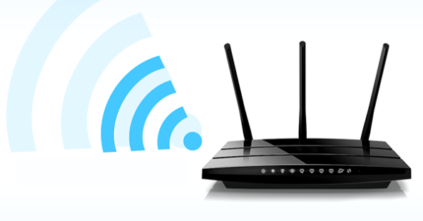 Lắp đặt wifi, tăng sóng wifi cho nhà cao tầng, chung cư tại Tp.HCM