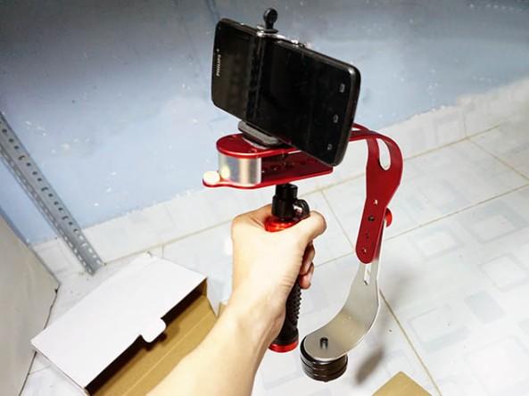 tay-cam-chong-rung-steadicam-stabilizer-mini-tay-cam-chong-rung-quay-phim-2