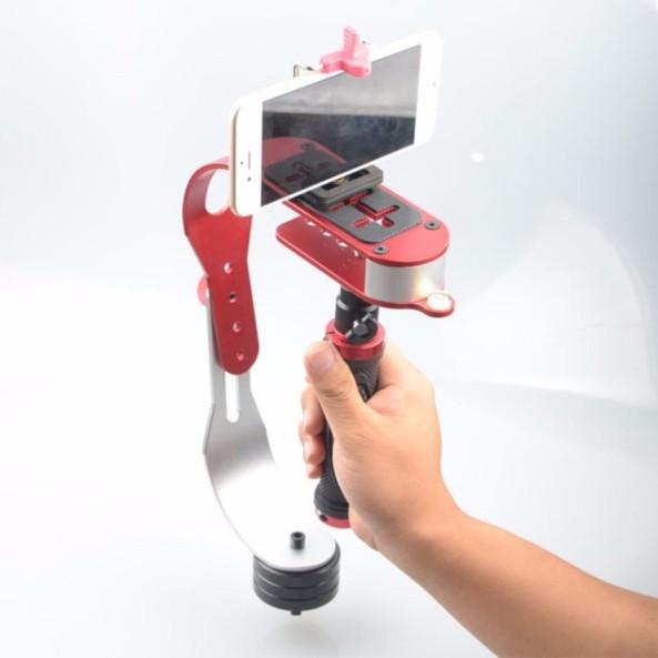 tay-quay-phim-chong-rung-cho-camera-va-dien-thoai-1493007481-8217245-c9aa8286fca971ff3b9f2e2861c23c6d-zoom - Copy