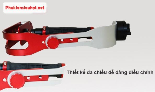 tay-quay-phim-chong-rung-cho-may-anh-va-dien-thoai-slr-gopro-1m4G3-4 - Copy