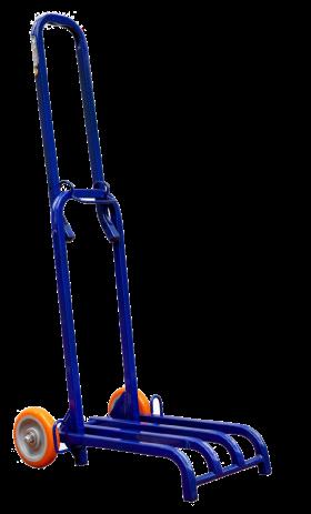 xe-day-thai-son-70kg-mau-xanh